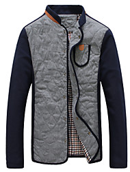 Men's New Casual Jacket