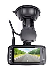 """puce Novatek 2,7 """"170 degrés voiture cmos 5m 1080p 30fps DVR caméscope enregistreur gs8000l"""