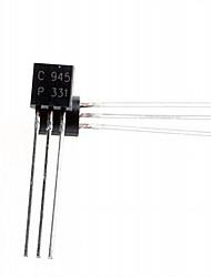 транзистор 2sc945 C945 к-92 (50шт)