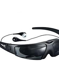 """IVS 52 gafas de vídeo hmd """"portátiles con sistema de pesos-en grande para el FPV"""