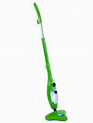 multi-functionl mop vapor limpo (conjunto de 5)