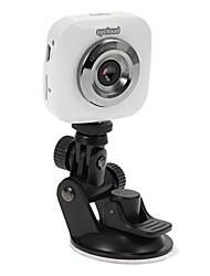 sycloud cámara inalámbrica 720p HD para tiro deportivo cámara FPV GoPro