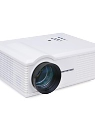 XGA 2800lms LCD Projector with HDMI Input TV Tuner (PH058)