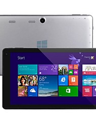 Планшет VOYO A1 mini Windows 8.1 (Intel Quad-Core,2GB/32GB, 1280*800 IPS, 2 камеры,OTG,WIFI)