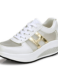 Sneaker Much Rain Women's Shoes Fashion Sneakers Synthetic Shoes More Colors available