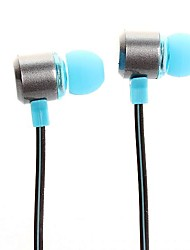 auricolari stereo per iPhone 6 iPhone 6 più in-ear