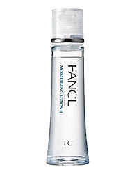 Fancl Moisturizing Lotion<ll> 30ml