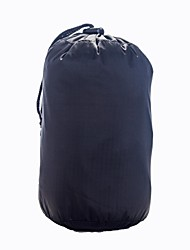 15 L Sac étanche Pêche Escalade Plage Voyage Camping & Randonnée Etanche Résistant à la poussière Résistant à l'humidité Compact Nylon