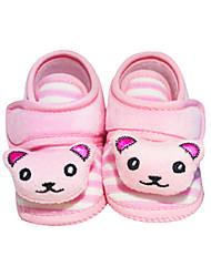 zapatos para niños consuelan mocasines planos del talón de los zapatos más colores disponibles