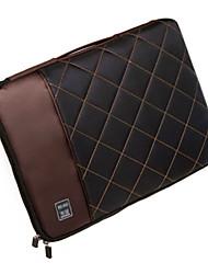 """Weinuo wn-9405 da 15 """"della borsa del computer portatile"""