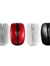Bornd C200 Wireless 2.4G Mouse for Office