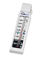 High Precision Thermometer for Fridge & Freezer G590 (-30~40℃)
