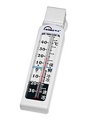 Präzisionsthermometer für Kühlschrank& Gefrierschrank g590 (-30 ~ 40 ℃)