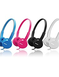 auriculares iphone kanen ip-600