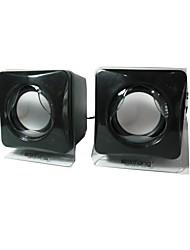 sunway veados ® alto-falantes SWL-097