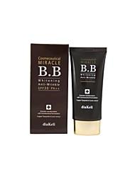 diaKeli Prestige  BB White Anti-Wrinkle SPF30 PA++ 50ml / 1.7oz
