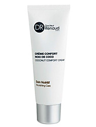 Dr Renaud Coconut Comfort Cream 50ml