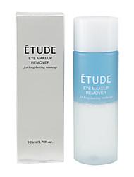 Etude House  Eye Makeup Remover (ForLong-LastingMakeup) 105ml / 3.5oz