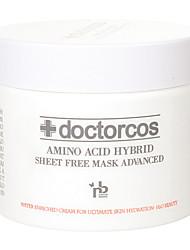 Doctorcos  Amino Acid Hybrid Sheet Free Mask Advanced 110ml