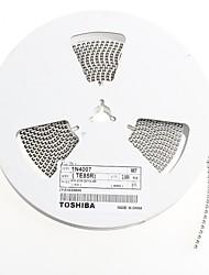 sma 1N4007 m7 1a 1000v smd einseitige Gleichrichterdioden gesetzt (50 Stück)