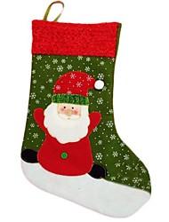 boneco de neve natal galos natal pingente de unisex