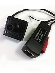 Mini IP POE Camera 1.3Megapixel Power Over Ethernet Camera CCTV Camera for H.264 POE IP Camera 1080P