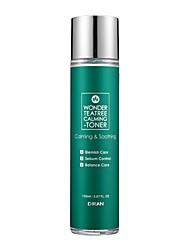 [Dran] toner maravilha cuidados acne tea tree