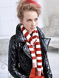 Women Knitwear Scarf , Cute/Casual