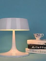 einfache geometrische Studie lamp220-240v