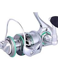 Sea Fishing Reel CBS 500  Spinning Fishing Lure Sea Fishing Reel
