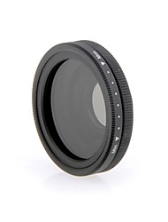 Fotopro NDX Lens for Mobile Phone