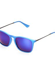 miroir voyageur pc lunettes de sport
