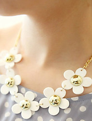 Welly European Style Vintage Necklace 9002