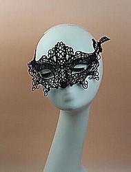 sensuais mistério meninas preto falta máscara mascarada