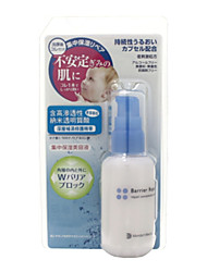 Lotions & Essences Liquid Hydrating Face Japan Mandom Corp.