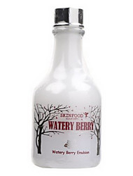 Skin Food  Water Berry Emulsion 160ml