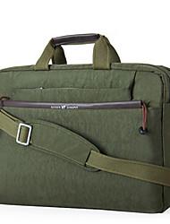 """hosen 15 """"à prova de casos bolsas de laptop dell e arranhões para asus"""
