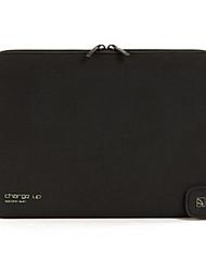 """tucano 11 """"fundas para portátiles ultrafinos casos tableta de protección para el aire del macbook"""