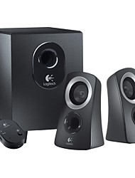 Logitech Z313 wired speaker system