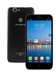 Smartphone 3G (5.0 , Quad Core N1-Y