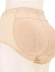 Women Shaping Panties , Others Panties
