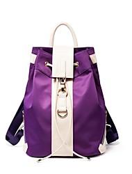 a maioria das mulheres populares do vintage mochila senhoras última moda