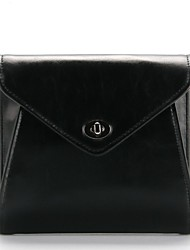 PU Casual Cross-Body bags/Shoulder Bags with Metal(More Colors)