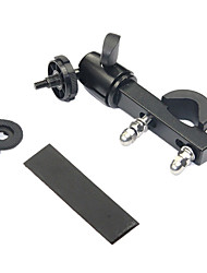 309 Aluminum Camera Holder for Bicycle/Motorcycle
