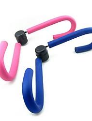 "Yoga EVA Multifunction Leg Fitness (20""*5.12""*3.94"" Assorted Color)"