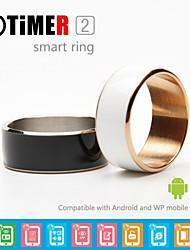 Timer programma nfc 2 anello Smart Lock funzionamento automatico