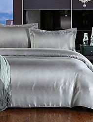 Duvet Cover Sets , Grey