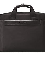 "caran · y 14 ""bolsas de negocios bolsas portátiles de un solo hombro"