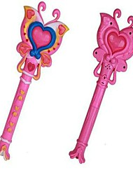 Flash Magic Wand Children's Toys