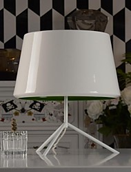 Can Series Table Lamp